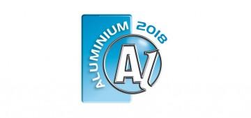 elumatec на выставке ALUMINIUM 2018