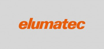 Neuer elumatec-Partner in Chile