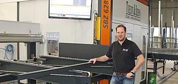 Tiedt & Iden GmbH & Co. KG