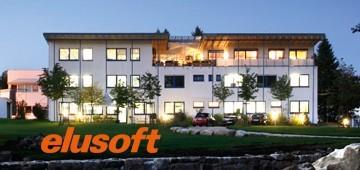 elusoft GmbH