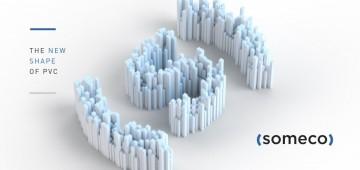 someco est la nouvelle marque de la division du groupe Voilàp spécialisé dans le secteur du PVC Elumatec
