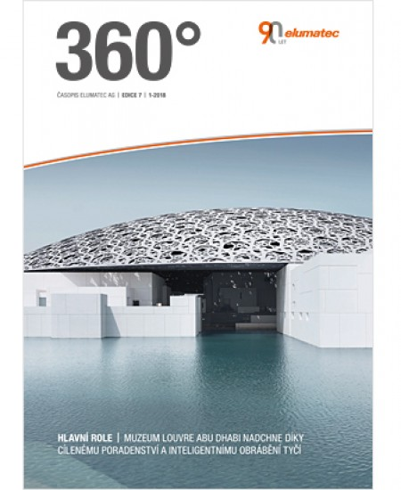 360° - 01-2018