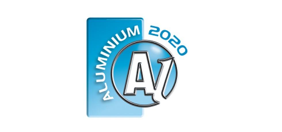 Aluminium 2020