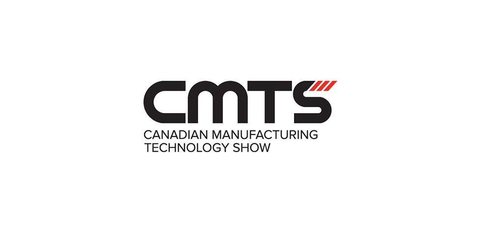 Canadian Manufacturing Technology Show (CMTS) 2019