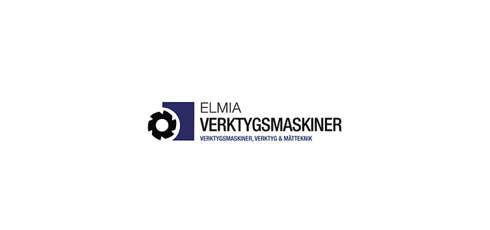 Elmia Verktygsmaskiner 2020