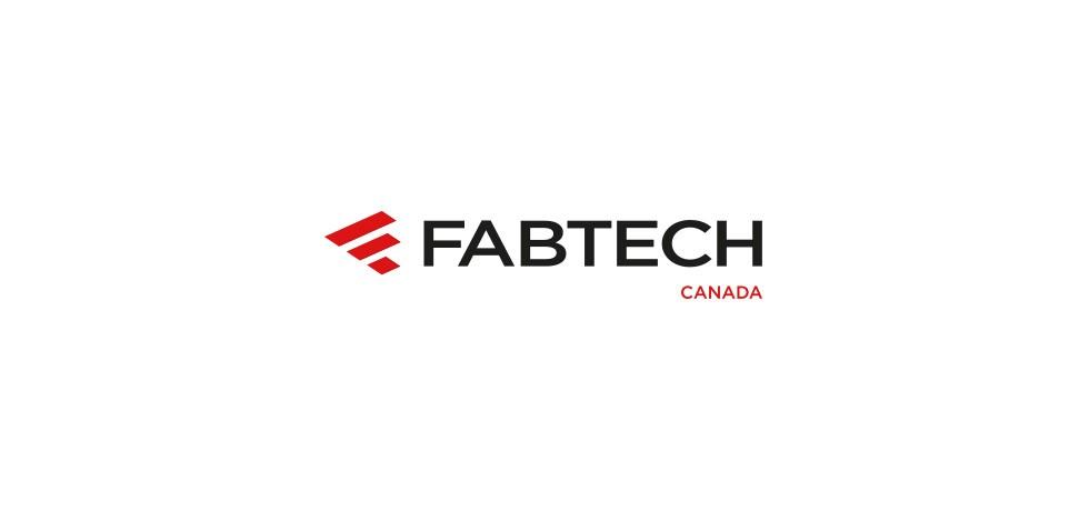 Przełożone! FABTECH Canada 2020
