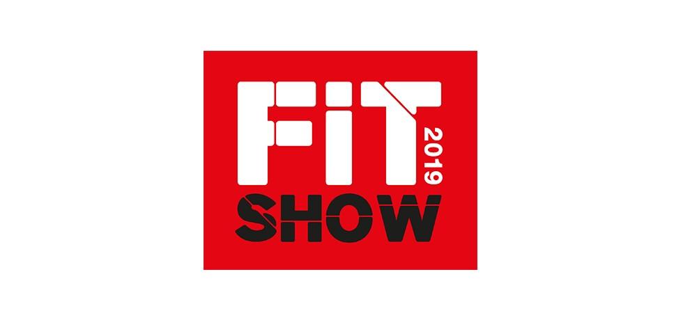 FIT Show 2019