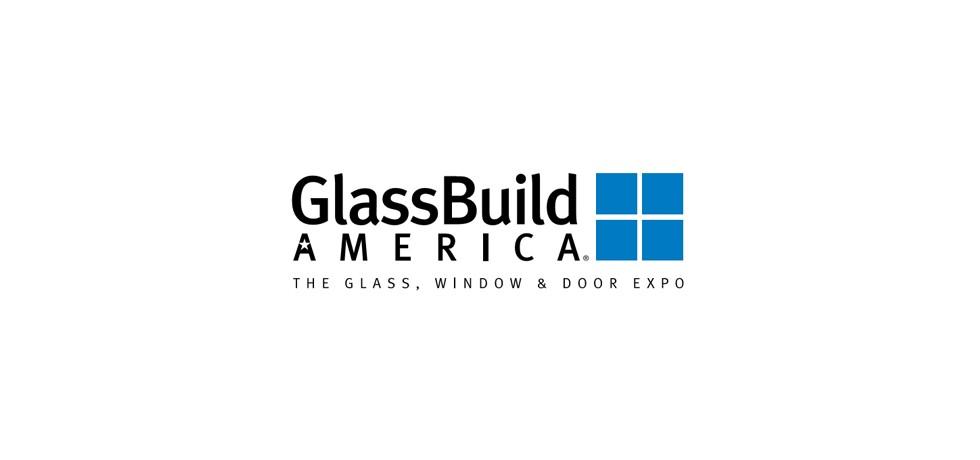 GlassBuild America 2021