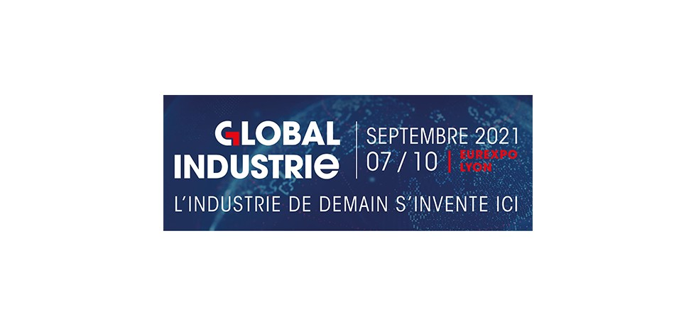 Industrie 2021