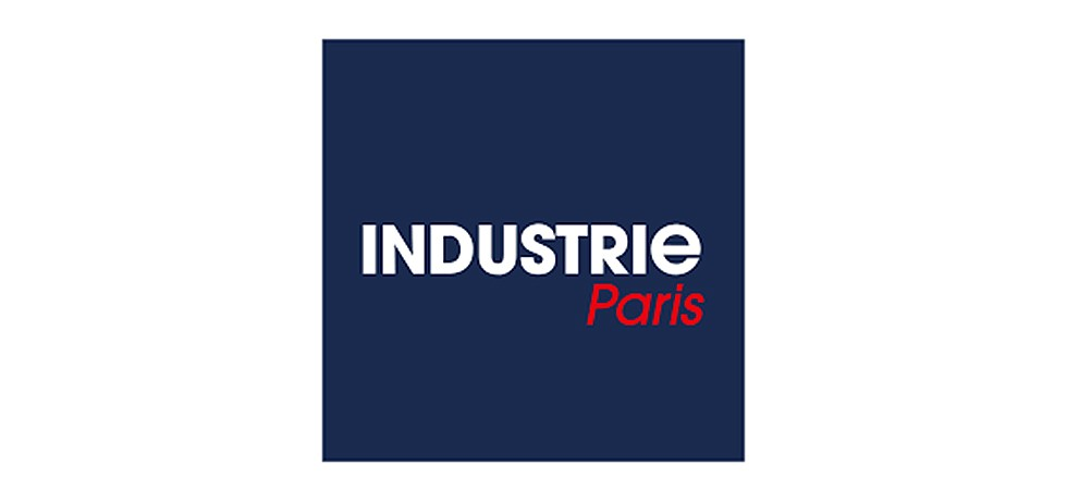INDUSTRIE PARIS 2020
