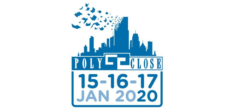 Polyclose 2020