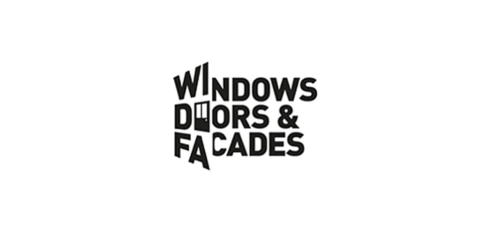 Windows, Doors & Facades Event 2021