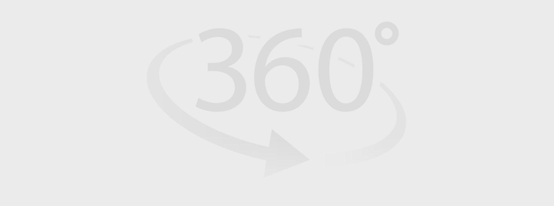 Kundenmagazin 360°