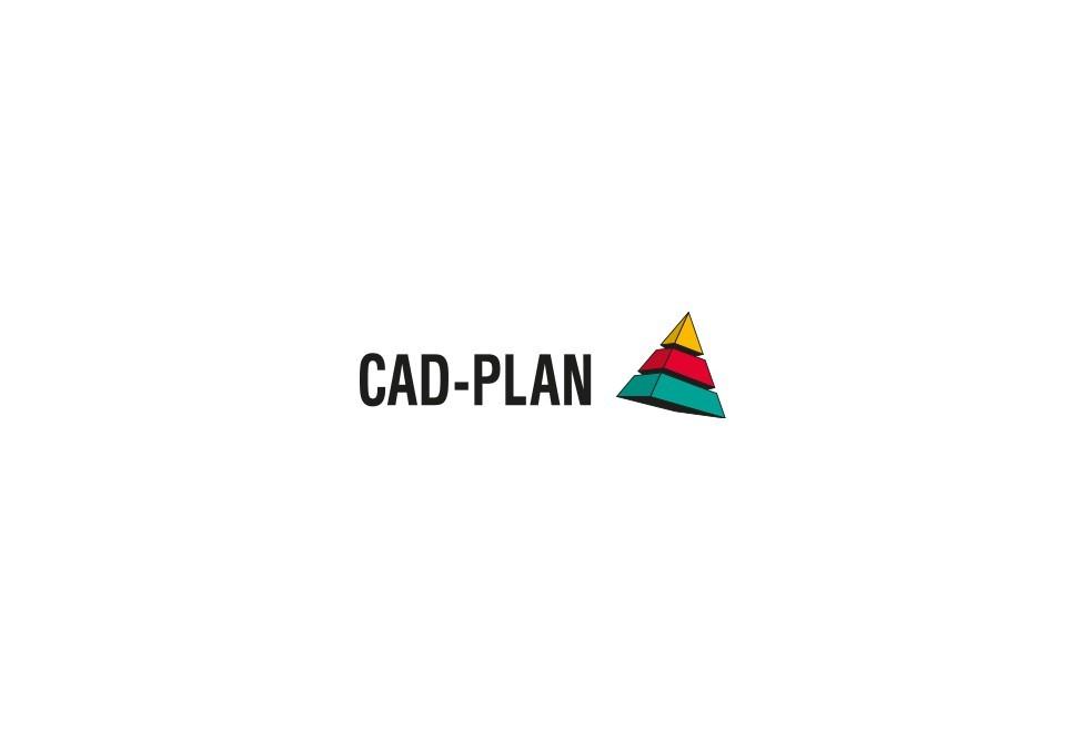 CAD-PLAN GmbH zh