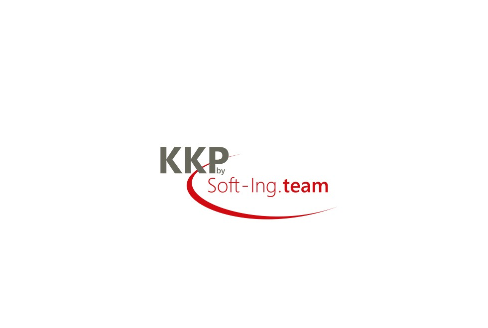 KKP - Soft-Ing-Team GmbH & Co. KG