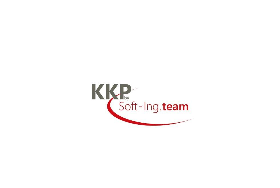 KKP - Soft-Ing-Team GmbH & Co. KG zh