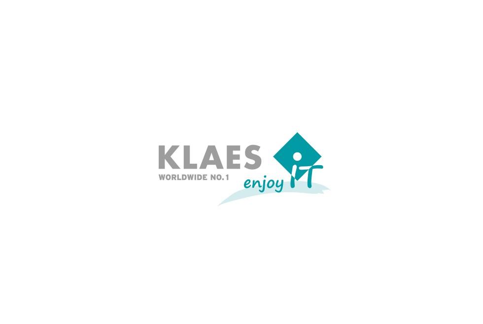 Horst Klaes GmbH & Co. KG