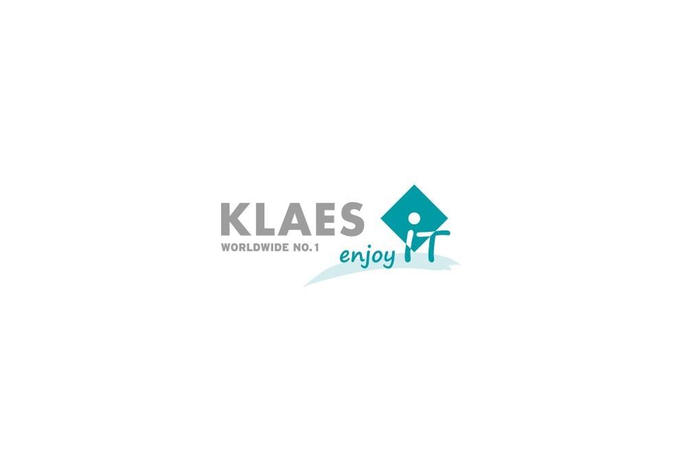 Horst Klaes GmbH & Co. KG zh