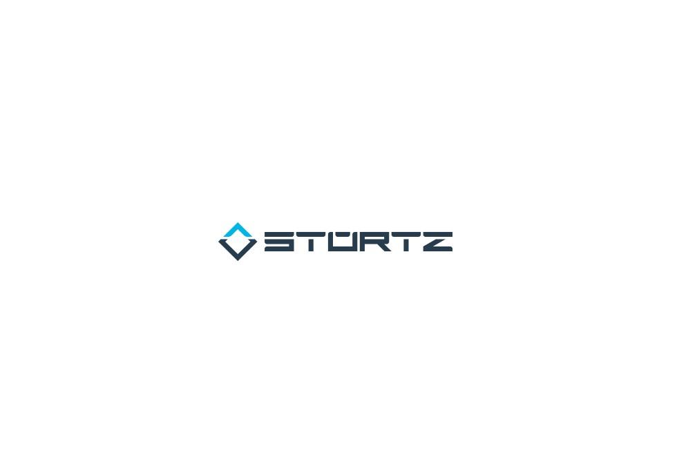 Stürtz Maschinenbau GmbH