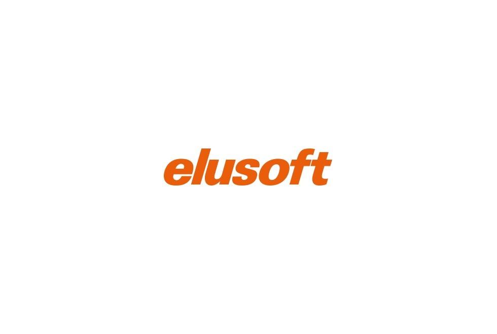 elusoft GmbH zh