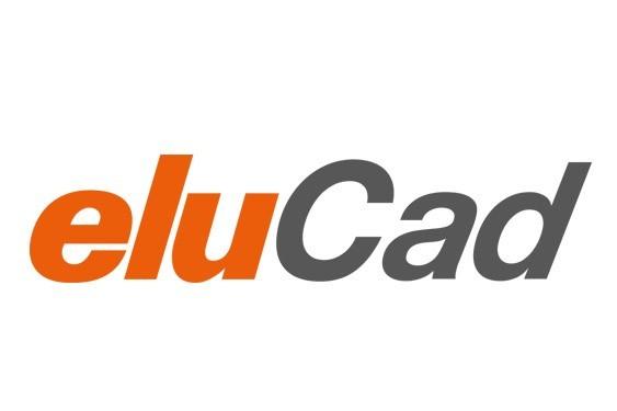eluCad yazılımı