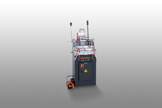 AS 70/44 1-spindle copy router