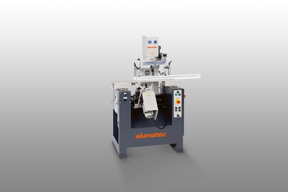 WSF 74/03 Water slot router