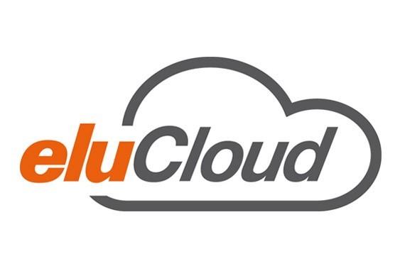eluCloud yazılımı