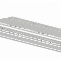 Stahl Profile eluCad 3D-Modell Elumatec