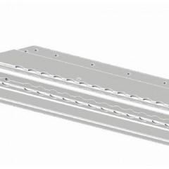 Perfiles de aluminio eluCad Modelo 3D Elumatec