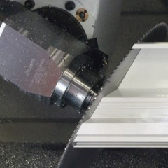 eluCad Profile machining made easy Elumatec