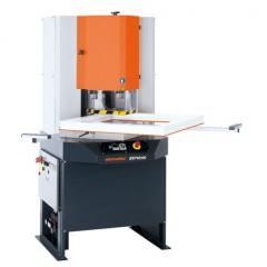 ES 710 LV 1-head welding machine 1-head welding machine ES 710 LV Elumatec