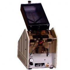 FAZ 2800 Sash assembly centre Screw feed unit Elumatec
