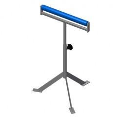 MST 1000 Roller support Roller stand MST 1000 Elumatec