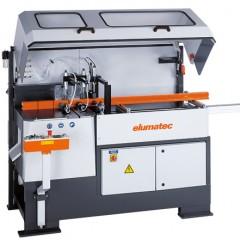 SA 142/37 Automatic saw Automatic saw SA 142/37 Elumatec